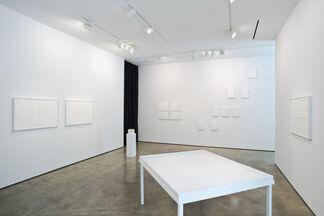 Noriko Ambe: Satellite View, installation view