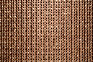 Avulsos, installation view