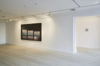 Giovanni Ozzola   Dove Nasce il Vento, installation view