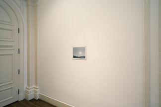 Zoe Leonard, installation view