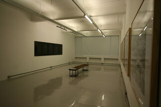 Faithful Documents: Japanese Contemporary Photography, installation view