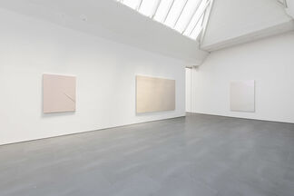 Marianna Uutinen     FREE, installation view