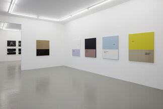 Nordic Views, installation view