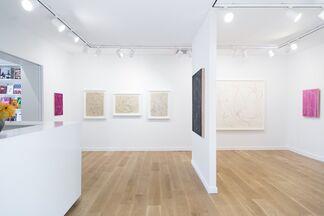 Elliott Puckette: Recent Works, installation view