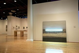 For a New World to Come: Experiments in Japanese Art and Photography, 1968–1979, installation view