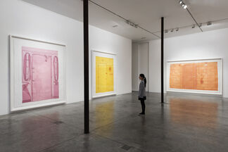 Do Ho Suh  | Passage/s, installation view