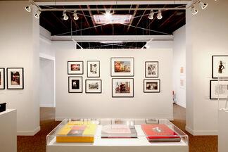 TASCHEN Collector's Editions, installation view