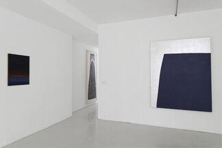 Jérôme Poggi at ARCOmadrid 2017, installation view
