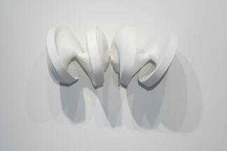 Jae Ko: Drift, installation view