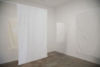 Easy Journey to other planets, installation view