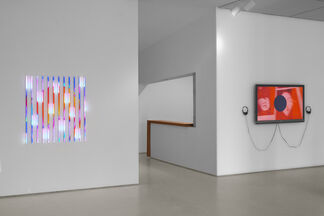 Speaking Power to (Post) Truth, installation view