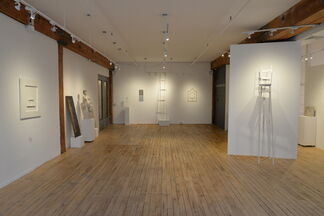 Celebrating the life and work of Thomas McAnulty, installation view