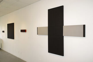 Form and Void, installation view