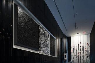 Peter Marino: One Way, installation view