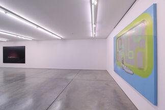 Margherita Manzelli | DUE, installation view