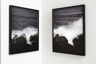 Shifting Views, installation view