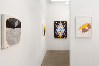 Time & Tide, installation view