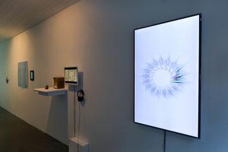 Unoriginal Genius, installation view