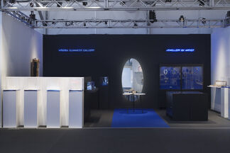 Louisa Guinness Gallery at Design Miami/ 2013, installation view