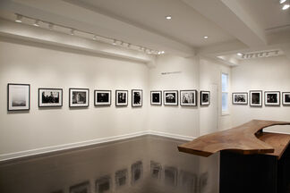 PROJECT 24 SAN FRANCISCO, installation view