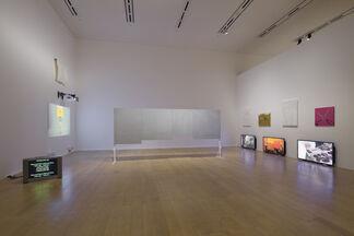 Taka Ishii Gallery at Art Basel 2014, installation view