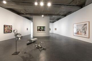 Dirimart Presents VII: Still Life, installation view