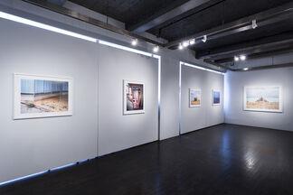 "Richard Renaldi ""This Grand Show"", installation view"
