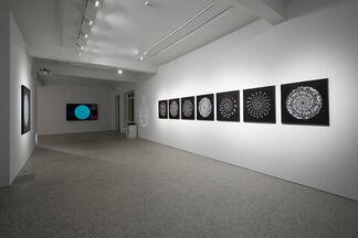 Dodda Maggý: Variations, installation view