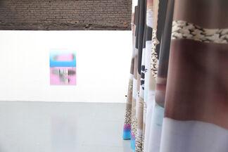 Andrey Bogush: Proposals, installation view