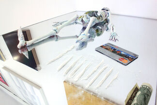 30 Under 30ish, installation view