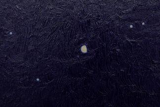 Starry Night, installation view
