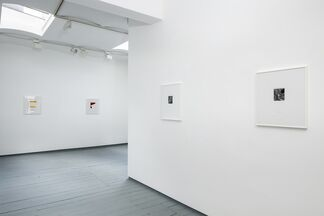 Keith Coventry JUNK, installation view