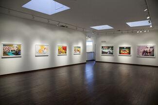 Miles Aldridge: The Pure Wonder, installation view