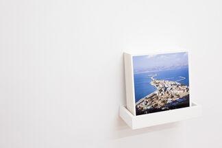 VAHAP AVŞAR - Lost Shadows, [AND Museum], installation view