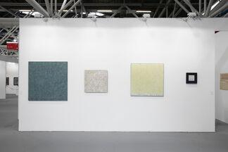 ABC-ARTE at Artefiera Bologna 2019, installation view