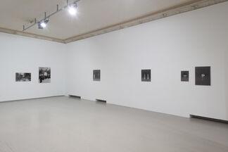 Jānis Avotiņš. Šventė, installation view