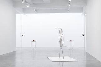 Julia Phillips: New Album, installation view