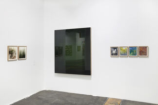 Barnard at Investec Cape Town Art Fair 2019, installation view