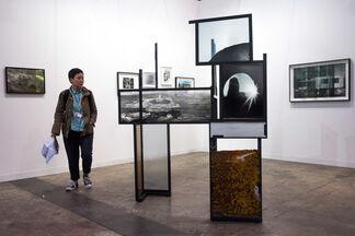 Rokeby Gallery at Art Basel in Hong Kong 2016, installation view