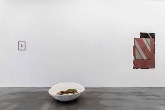 (1/1).10, installation view