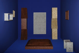 Etage Projects at Design Miami/ Basel 2016, installation view