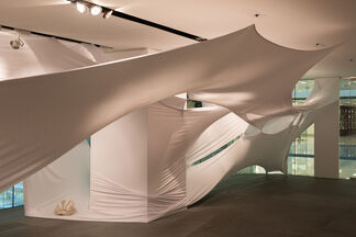 0-Viewpoint, installation view