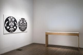 Gil Yefman: To Me You Are Beautiful (Bay Mir Bistu Sheyn), installation view