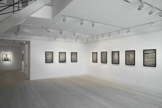 Alinka Echeverría   South Searching, installation view