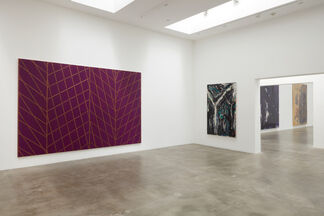Parergon: Japanese Art of the 1980s and 1990s, installation view