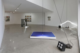 MORE/THAN/THIS, installation view