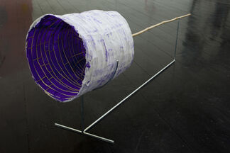 The Decembrists, installation view