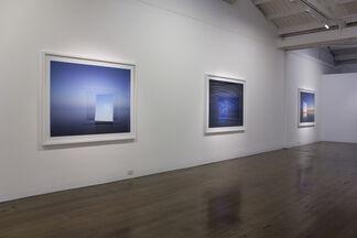 Vanity, installation view