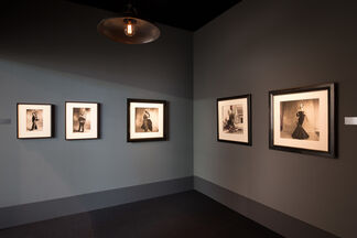 Hamiltons Gallery at TEFAF Maastricht 2015, installation view