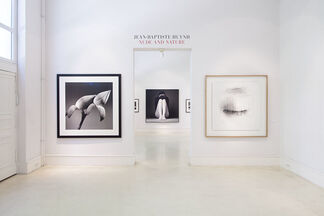 Jean-Baptiste Huynh, installation view